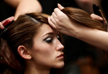 backstage-hair-fashion-makeup