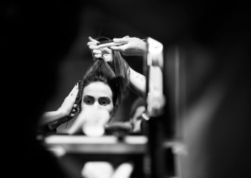 backstage-hair-fashion