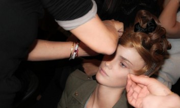backstage-hair-makeup-fashion-beauty