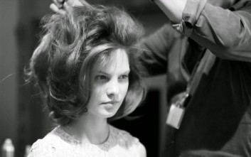 backstage-hairstyle-retro-vintage