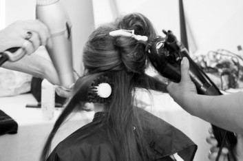 backstage-hairstyle-fashion