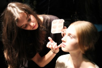 backstage-makeup-hair-fashion