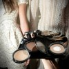 backstage-makeup-trucco-fashion