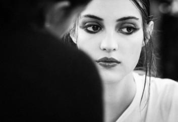 backstage-makeup-trucco-moda