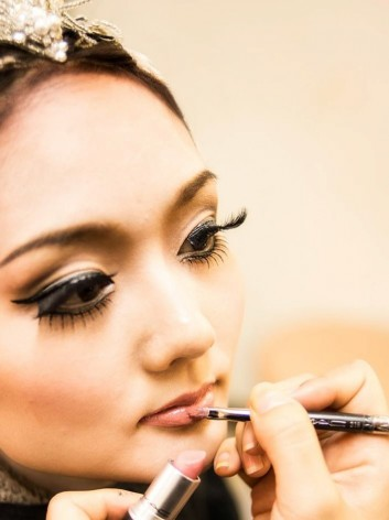 ballet-balletto-theatre-teatro-makeup-trucco