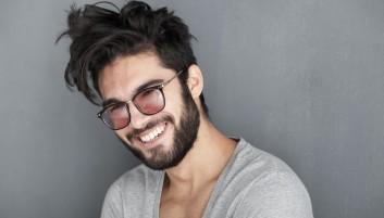 barba-stile-barber-barbiere