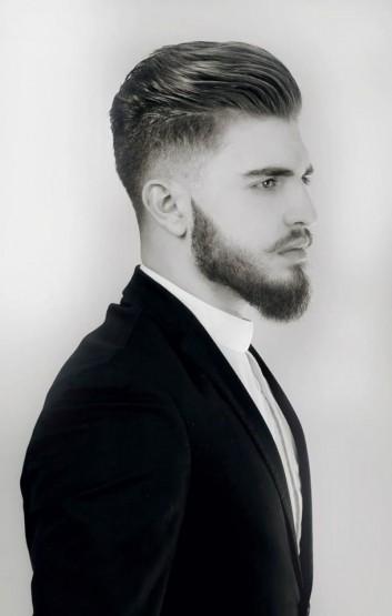 barba-uomo-capelli-hair-stile-style