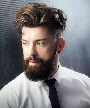 barber-barba-capelli-hair-man-uomo