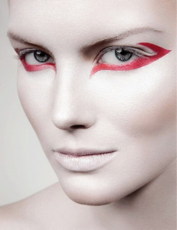 beauty-makeup-editorial-trucco-fashion