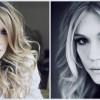 beauty-photo-vintage-makeup-retro-hair