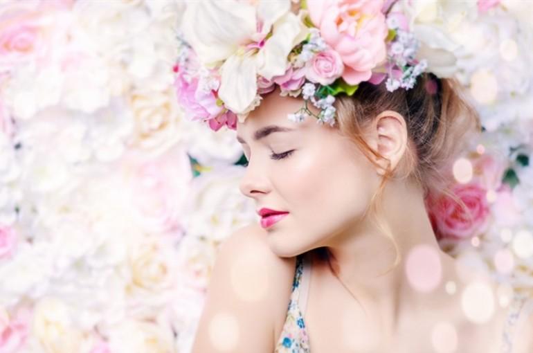 bellezza-trattamenti-primavera