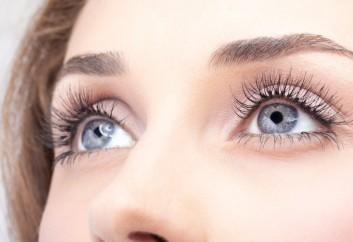 benessere-occhi