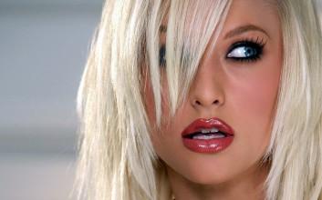 blonde-biondo-hair-capelli-makeup-trucco-labbra-lips-rossetto-lipstick