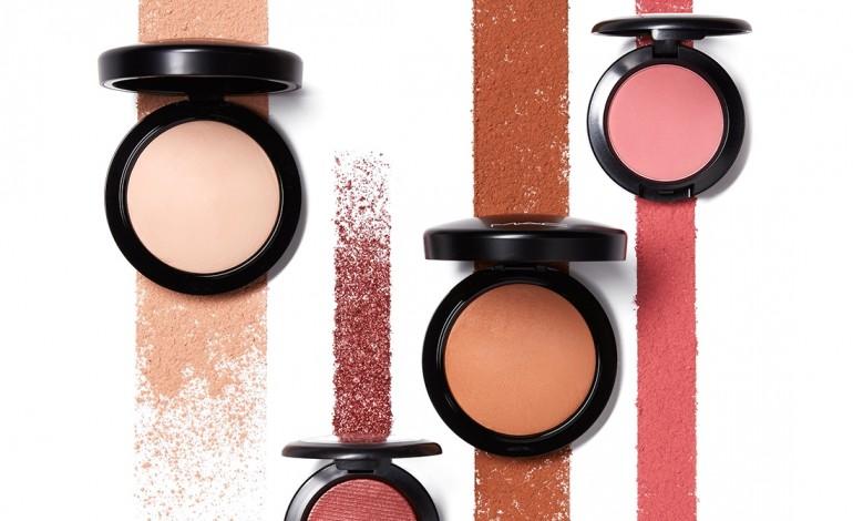 blush-mac-trucco-makeup