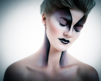 body-art-painting-makeup-trucco-effetti-speciali