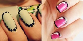 border-nail-manicure