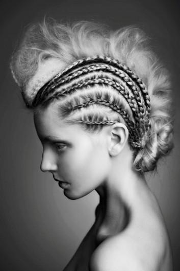 braided-treccia-capelli-hair-acconciatura