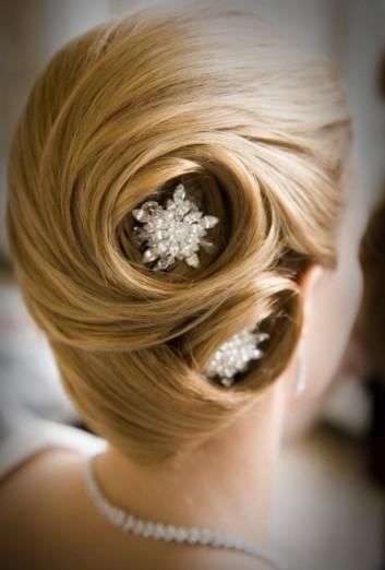 bridal-sposa-hair-acconciatura