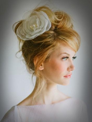 bride-hairstyle-sposa-acconciatura