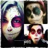 calacas-makeup-bodyart