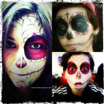 calacas-makeup-bodyart