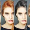 cambiare-colore-capelli