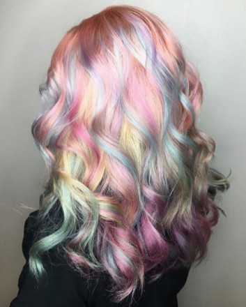 capelli-arcobaleno-hair-mermicorn-nouvelle