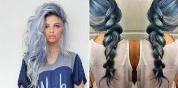 capelli-denim-hair