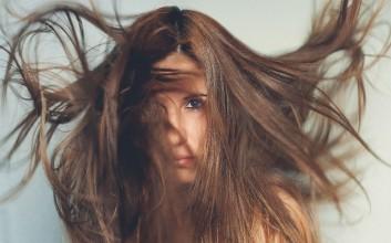 capelli-elettrici-spezzati