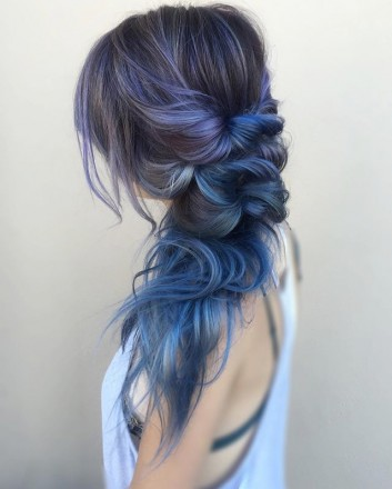 capelli-hair-blue-sfumature-shades