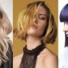 capelli-hair-color-colore-trend-tendenze-metal-organic