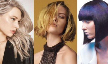 capelli-hair-color-colore-trend-tendenze-metal-organic