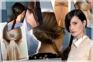 capelli-in-ufficio-acconciature