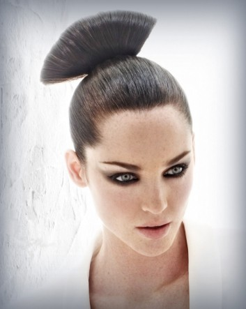capelli-modern-updo-knot-hairstyle