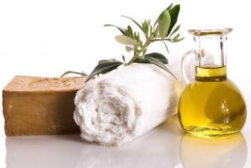 capelli-olio-di-oliva-trattamenti-naturali