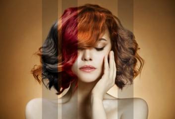 capelli-perchè-colore-cambia-con-età