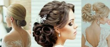 capelli-raccolti-sposa