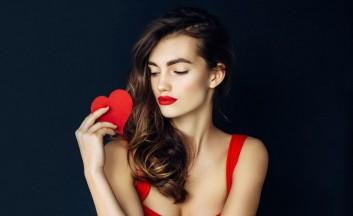 capelli-san-valentino-Nouvelle