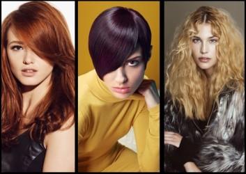 capelli-tendenze-colore-autunno-inverno-2015