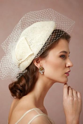 cappello-veletta-hairstyle-vintage-makeup-retro