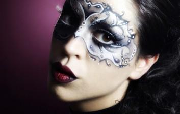 carnival-carnevale-makeup-trucco-mask-maschera