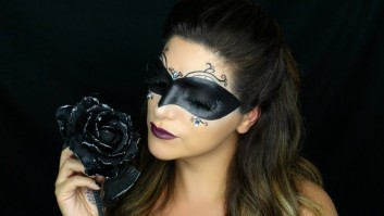 carnival-carnevale-trucco-makeup-mask-maschera
