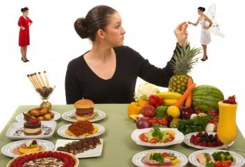 cellulite-no-dieta-drastica
