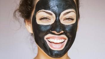 charcoal-carbone-black-nera-mask-peel-off