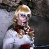 childplay-makeup-hair-effetti-speciali