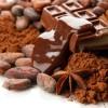 cioccolato-pelle