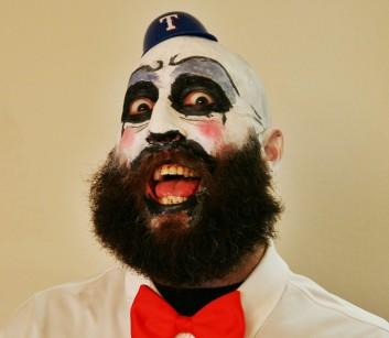 clown-pagliaccio-halloween-uomo-man-makeup-trucco-nouvelle