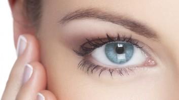contorno-occhi-Nouvelle