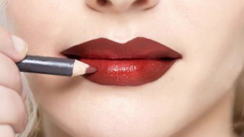 lips-contouring-labbra