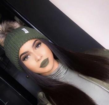 cool-moda-creative-creativo-makeup-trucco-labbra-lips-rossetto-lipstick